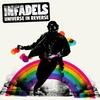 Cover of the album Universe In Reverse (Bonus Tracks Version)