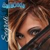 Cover of the album Segreti