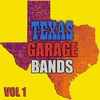 Cover of the album Texas Garage Bands, Vol. 1