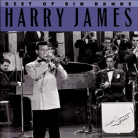 Cover of the track Best of The Big Bands