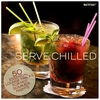 Cover of the album Serve Chilled