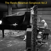 Cover of the album The Randy Newman Songbook, Volume 2