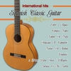 Cover of the album Spanish Guitar Classic. International Hits