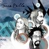 Cover of the album Terra Bella