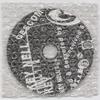 Couverture de l'album Key Nell