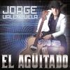 Cover of the album El Agüitado - Single