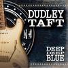 Cover of the album Deep Deep Blue