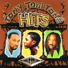 Cover of the album Tony! Toni! Toné! Hits