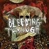 Cover of the album Bleeding Through