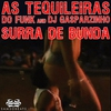 Couverture du titre Surra de Bunda (Original Mix)