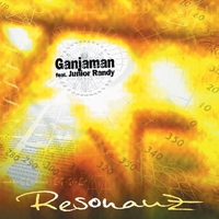 Couverture du titre Resonanz (feat. Junior Randy, Klabautermann & O.B.1)