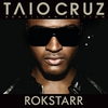 Cover of the album Rokstarr