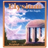 Cover of the album Elysium Abode of the Angels