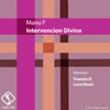 Cover of the album Intervencion Divina - EP