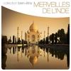 Cover of the album Merveilles de l'Inde