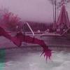 Couverture de l'album Uncut Diamond
