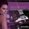 Cover of the album Dancefloor Sessions, Vol. 2 - Mixed by Miss Nine