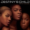 Cover of the album Destiny Fulfilled