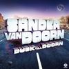 Cover of the album Sander Van Doorn - Dusk Till Doorn