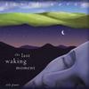 Couverture du titre Dreamers Waltz