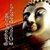 Cover of the album Buddha Lounge & Chillout Selection