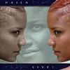 Cover of the album Haila Live!