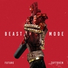 Couverture de l'album Beast Mode