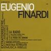 Cover of the album Il meglio di
