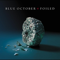 Cover of the track Foiled