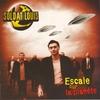 Cover of the album Escale sur la planète