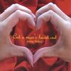 Couverture de l'album Cut A Man's Heart Out