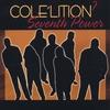 Cover of the album Seventh Power