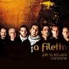 Cover of the album Pè A Scusa (Canzone)