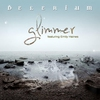 Cover of the album Glimmer (Remixes) [feat. Emily Haines] - EP