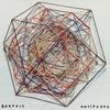 Couverture de l'album Antípodas