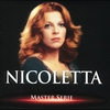 Cover of the album Master série : Nicoletta