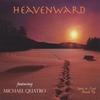 Cover of the album Heavenward