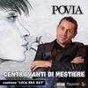 Cover of the album Centravanti di mestiere