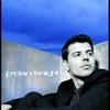 Cover of the album Jordan Knight