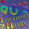 Cover of the album 90's Eurodance Hitmix