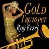 Couverture de l'album Gold Trumpet