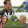 Cover of the album Songs of Aloha (Original Motion Picture Soundtrack)