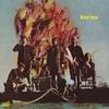 Cover of the album Fever Tree