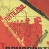 Cover of the album Tuttilegal