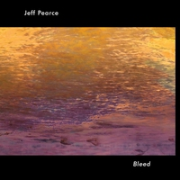Cover of the track Bleed