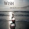 Couverture de l'album Wish