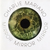Couverture de l'album Mirror