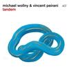 Cover of the album Tandem (Bonus Track Version)