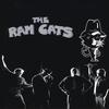 Couverture de l'album The Ram Cats