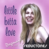 Cover of the track A Little Bitta Love